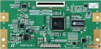 SAMSUNG - 320WTC2LV8.4, LJ94-02178P, T Con Board, LTZ320AA03, SONY KDL-32S5500