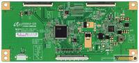 CHI MEI - 35-D085710, V500HJ1-CE6, T-Con Board, Chi Mei, V500HJ1-LE1, V500HJ1-LE1 Rev.C1