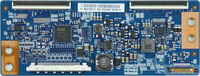 AUO Optronics - 50T10-C00, T500HVD02.0 CTRL BD, AUO, T Con board, T500HVD02.0, Auo Oprtonics, T420H2HVN04, T-Con board
