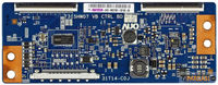 AU Optronics - 5542T23C02, 55.42T23.C02, 5542T23C09, TS-5542T23C09, 31T14-C0J, T315HW07 VB CTRL BD, T-Con Board, AU Optronics, T420HVN01.1, T420HVN01.2