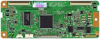 LG - 6871L-1226A, 1226A, 6870C-0158A, LC370WX4-SLA1, T-Con Board, LG Philips, LC370WX5, Philips 37PFL5522D-05