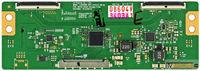 LG - 6871L-3403A, 3403A, 6870C-0452A, LC500DUE-SFR1-Control-Merge, T-Con Board, LG Display, LC420DUE-SFR5, LC420DUE-SFR1