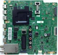 SAMSUNG - BN94-06222A, BN41-01958A, BN94-06222, Samsung led tv main board, Samsung, UE32F6510, UE37F6510, UE40F6510, UE46F6510, UE55F6510