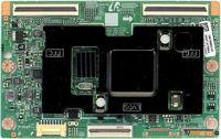 SAMSUNG - BN95-01132A, BN97-07506A, BN95-01203A, BN41-02069A, 2013_TCON_FOX_FT3, T CON BOARD, CY-HF400CSLV5H, Samsung UE40F6320A
