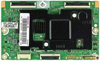 SAMSUNG - BN95-01810A, BN95-01312L, BN41-02110A, 2014_TCON_FOX_FT3_USI_T, Samsung, CY-GH055CSLV8H, T CON BOARD, Samsung UE55H6300