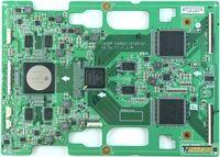 LG - EAX62110705 (0), EBU0107244, T Con Board, LC470EUS-SCA1, LG 47LX6500