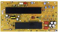 LG - EBR75800201, EAX64797801, 50R5_YSUS, Y-Main Board, YSUS Board, Y-Sustain, PDP50R5, PDP50R50000, LG 50PN5300, LG 50PN6500