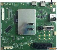 BEKO - EEF6ZZ, ZU4190R-1, Main Board, LG Display, LC320DXN-SFR2, Beko B32-LB-4310 Led Tv