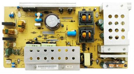 FSP414-4F01, 3BS0193613GP, Lcd tv Power Supply Board