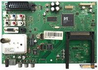 ARÇELİK - GLX NZZ, YKK190R-2, Main Board, LTA320AP02, LJ96-05032B, LTA320AP02-003, GRUNDIG TV 82-505 B 2HB LCD TV