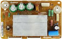 SAMSUNG - LJ41-06613A, LJ92-01668A, BN96-12168A, X-Main Board, XSUS, X-Sustain, S42AX-YB08, S42AX-YD12, SAMSUNG PS42B450B1D