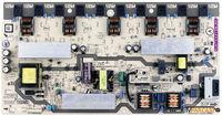 SHARP - RUNTKA419WJN1, QPWBS0226SNPZ (85), PSD-0591, S88-0012B-01A, Backlight Inverter, Inverter Board, Power Supply, SHARP LC-32A33M