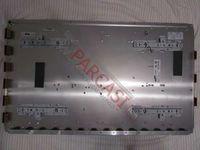"SAMSUNG - S42SD-YB05 , LJ68-00105A , 42"" SAMSUNG PLAZMA PANEL"
