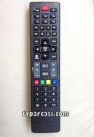 SUNNY - Sunny Led TV Kumandası, Axen AX32DKA057 Kumanda, Axen led tv Kumandası