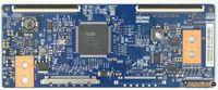 AUO Optronics - T500HVN01.0 CTRL BD, 50T03-C0A, T500HVN01.0, 50T03-COA, AUO, T500HVN01.0, T-CON BOARD