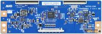 AUO Optronics - T500HVN01.7 Ctrl BD, 50T03-C0G, 50T03-COG, 5539T01C04, 55.39T01.C04, DE390BGA-V1, Samsung UE39EH5003