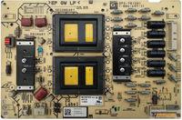 SONY - 1-883-923-11, DPS-76 (CH), DPS-76, SONY G7 2011, Sub Power Supply Driver Board, FDHY600LT01, 1-489-632-21, SYV6001, SONY KDL-60NX720