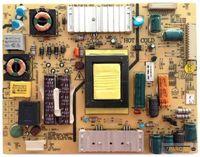 Next - 168P-P39EQL-W1, 5800-P39EQL-W000, VER00.00, 168P-P39EQL-HCW1, Power Board, V390HJ1-P01, Skyworth SEL390V7-S00D, NEXT YE-4011, YE-4011 LED Display