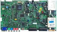 VESTEL - 20290871, 26167094, 17MB15E-7, Main Board, Chi Mei V320B1-L04, V320B1-L04 REV.C1, VESTEL MILLENIUM 32750 32 TFT-LCD