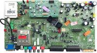 VESTEL - 20372508, 17MB22-2, 021106, Main Board, LC420WX7-SLA1, 6900L-0176D, VESTEL PIXELLENCE 42760 42 TFT-LCD