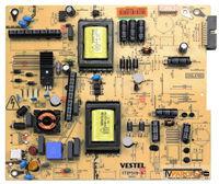 VESTEL - 23024321, 17IPS19-3, 181011 V1, Vestel Led tv Power Board