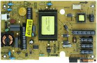VESTEL - 23098113, 17IPS61-2, 230312, Vestel Power Board