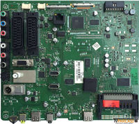 VESTEL - 23103947, 23103948, 17MB90-2, 310112, Main Board, VES400UDES-02-B, 30076039, 23078273, VESTEL SMART 40PF7014 40 LED TV