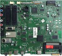 VESTEL - 23103947, 23103948, 17MB90-2, 310112, Main Board, VES400UDES-02-B, 30076039, 23078273, VESTEL SMART 40PF7014 40 LED TV