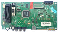 VESTEL - 23164867, 23164868, 17MB82S, Main Board, Vestel, VES315WNVL-01-B, 23159615, LC320DXJ-SFE1, REGAL LE32H4041M 32 LED