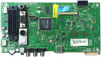 VESTEL - 23168082, 23168083, 17MB82S, Main Board, VES315WNDL-01, SEG 32 32226B LED TV