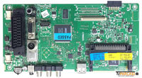 VESTEL - 23187604, 23154131, 17MB82S, Vestel Led tv Main Board