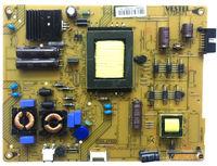 VESTEL - 23220666, 17IPS71, 190814R4, Vestel Led TV Power Board