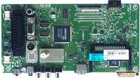 VESTEL - 23226476, 23226565, 17MB82S, Vestel Led tv Main Board