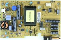 VESTEL - 23229072, 17IPS61-3, Panasonic TX-24C300B, Led Power Supply, Power Board