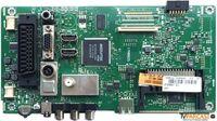VESTEL - 23239536, 23239083, 17MB82S, Vestel Main board, VESTEL 32HA5110 HD READY DVB-T