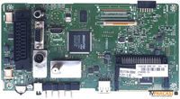 VESTEL - 23251156, 23227984, 10042014 R4, 17MB82S, Main Board, VES315WNDA-2D-N01, 23250977, REGAL 32R4012H 32 UYDU ALICILI LED TV