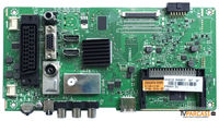 VESTEL - 23362577, 23303976, 17MB82S, 14042014 R4A, Vestel Led tv Main Board