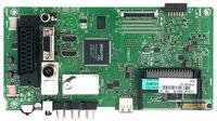 VESTEL - 23399136, 23395718, 17MB82S, Main Board, VES390UNDA-2D-N11, Hi-Level 39HL500 39 inc 99cm LED TV