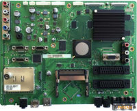PHILIPS - 313926863067, 3139 123 64422, 3139 123 64432 Wk906.5, 20P4S107C0, Philips SSB Board, Sharp, LK420D3LA43, 932227263682, PHILIPS 42PFL7404-12