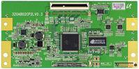 SAMSUNG - 320AB02CP2LV0.3, BN81-01705A, LJ94-02311H, T Con Board, LTF320AB01, LJ96-04297E, LTF320AB01-A03