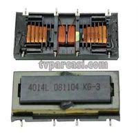 DİĞER MARKALAR - 4014L , Inverter Transformer , I260B1-12C