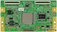 SAMSUNG - 4046HDCM4LV0.2, LJ94-01790H, BN81-01306A, BN81-01319A, T-Con Board, LTA400WT-L06, LTA400WT-L07, LJ96-03946B