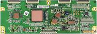 AU Optronics - 55.46T02.C01, 5546T02C01, T460HW02 V0 CTRL BD, 06A83-1A, T-Con Board, AU Optronics, T460HW04 V.0, Samsung LE46A556P2F, Samsung LE46A557P2F