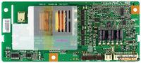 LG - 6632L-0207B, YPNL-T009A (S) REV-0.3, LC320W01 (MASTER), Backlight Inverter Master, LC320W01, LC320W01-SL18, LG 32LE2R