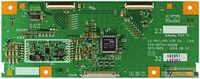 LG - 6871L-0673A, 673A, 6870C-0029B, T-Con Board, LCD Controller, Control Board, CTRL Board, LG Philips, LC320W01-A6K1, Philips32PF4320-10, Philips 32PF5320-28, Philips 32PF7320A-37, Philips 32PF9630A-37