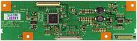 LG - 6871L-0681A, 6870C-0050C, T-Con Board, LG Display, LC200WX1-SL01