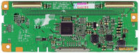 LG - 6871L-1454A, 6870C-0195A, T-Con Board, LG Philips, LC320WXN-SAA2