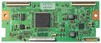 LG - 6871L-1657A, 6870C-0243C, LC420-LC470WUN-SBA1, T Con Board, LG Display, LC420WUN SB-D2