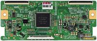 LG - 6871L-2187B, 6870C-0318B, 6870C-0318B - Ver0.7, 32/47 V5_60HZ, T Con Board, LG Display, LC320WUN-SCA2, 6900L-0487A, LG 32LK450U