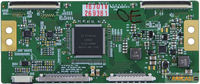 LG - 6871L-2693B, 2693B, 6870C-0358A, V6 32-42-47 FHD 120Hz, T-Con Board, LG Display, LC420EUD-SDA1, 6900L-0437B